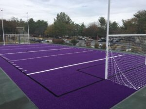 artificial-sports-turf