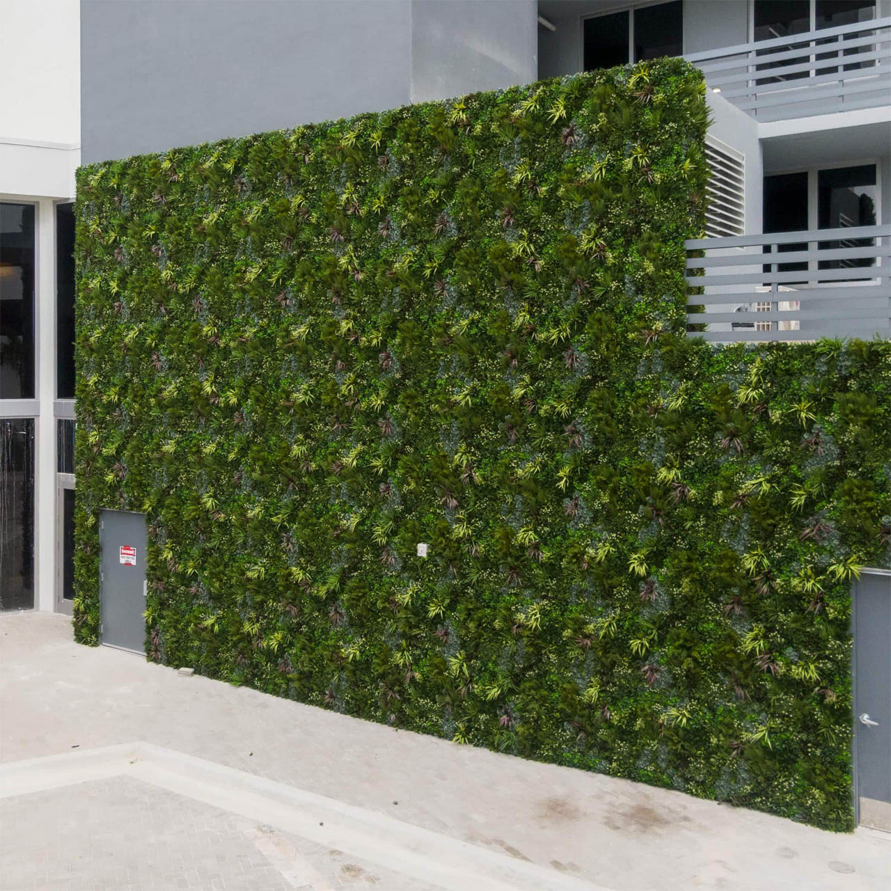 synlawn_living_wall_03