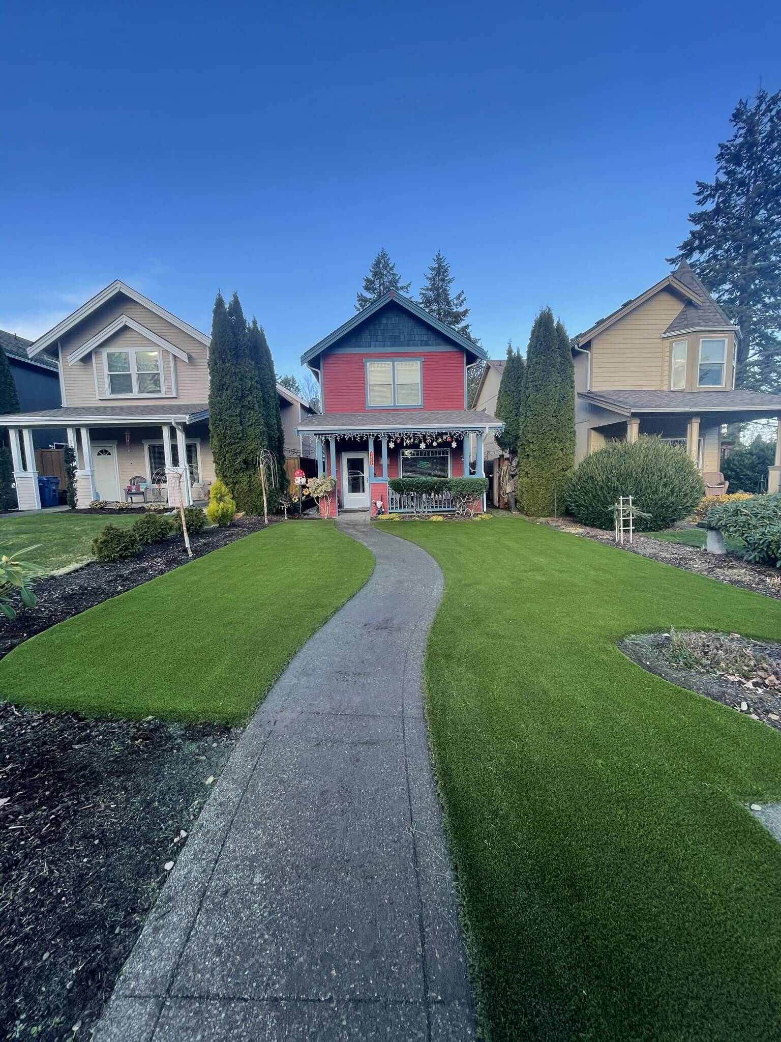 residential-artificial-lawn