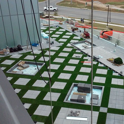 SynLawn-Rooftop-Pavers-500px-web