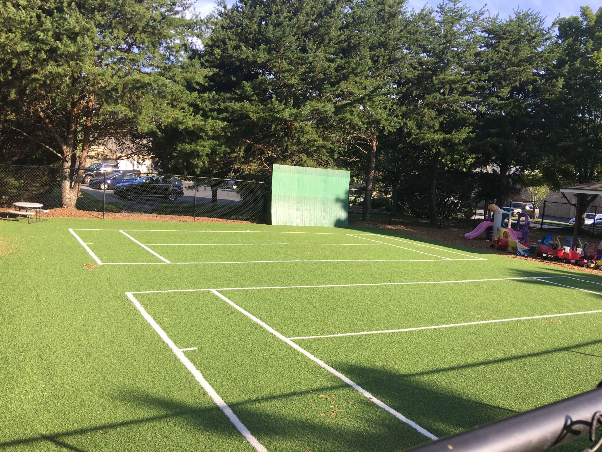 artificial-soccer-field