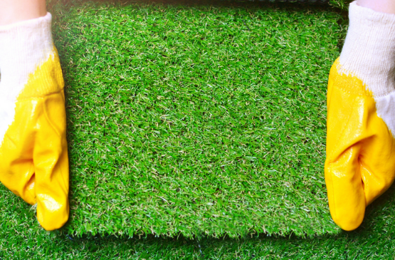residential-artificial-lawns-2