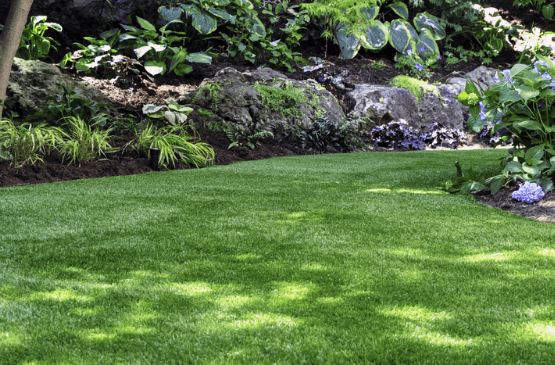 residential-artificial-lawns-4-1