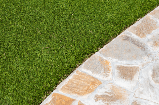 residential-artificial-lawns-7-s