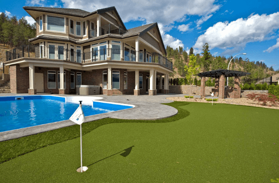 residential-artificial-lawns-8-s