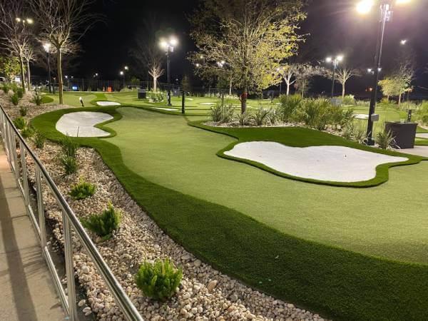mini-golf-houston-2-1 (2)
