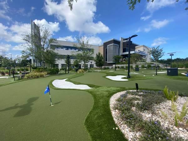 mini-golf-houston-3-1 (2)