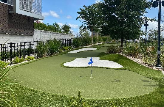 synlawn-top-golf-2 (2)